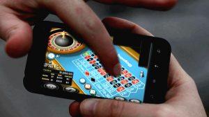 Kiwi Online Casino Terms