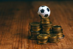 Football Betting in New Zealand
