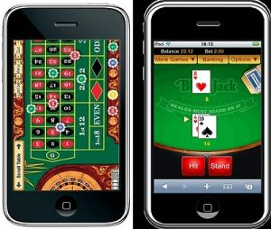 mobile casinos image 3