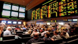 sports Betting image2