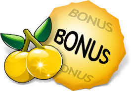 Win Exciting Bonuses