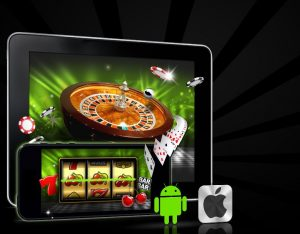 mobile casinos image2