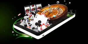 mobile casinos image1