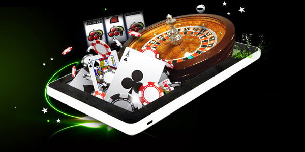 Online Casino Fact
