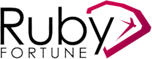 Ruby Fortune 1