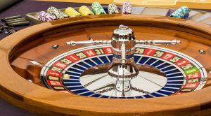 3 Ways to Bet Effectively on Roulettes