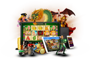 Advantages of using mobile casinos approved for iPhone