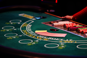 Casino system: good or bad?