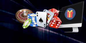 Different Ways to make Deposits to Play in Casino Slots