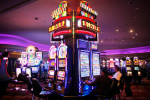 Discover the best Online Slot Machines