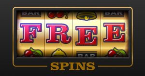 Free Spins Bonuses, Good to Be True?