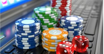 How to Take Advantage of the No-Deposit Bonuses of Online Casinos