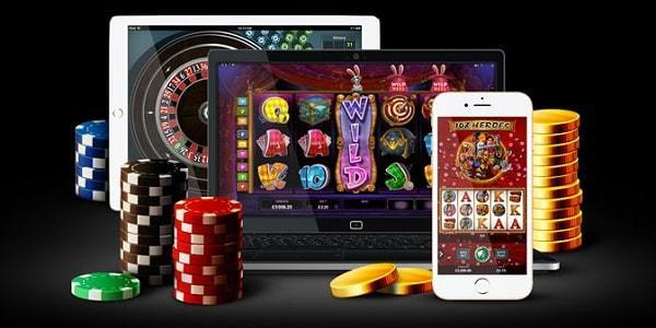 Learn all About Online Casino Disputes