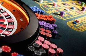Thinking of a Trip to Las Vegas We Tell you About the Strategy to Manage your Money Effectively