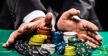 What is it that every enthusiastic poker player should know?