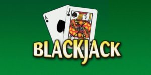 Win in online Blackjack with the right strategy
